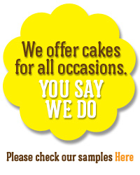 cakes_occasions
